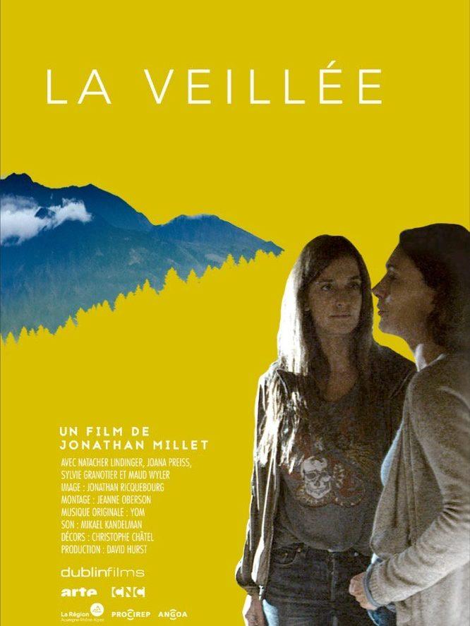 La_Veillee_cropped