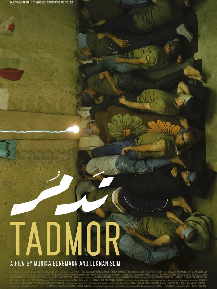 TADMOR